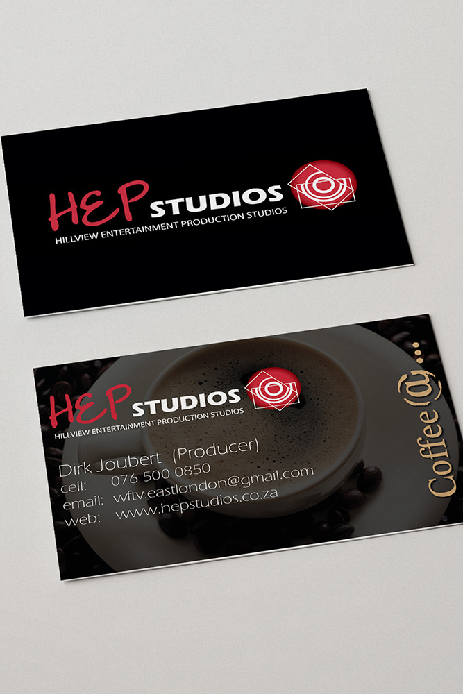 Inline studio corporate identity stationery we build reheart Images